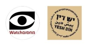 Zulat & Yesh Din