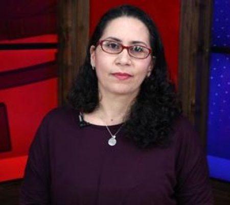 Dr. Raghda Alnabilsy